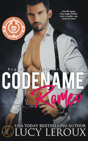 Codename Romeo