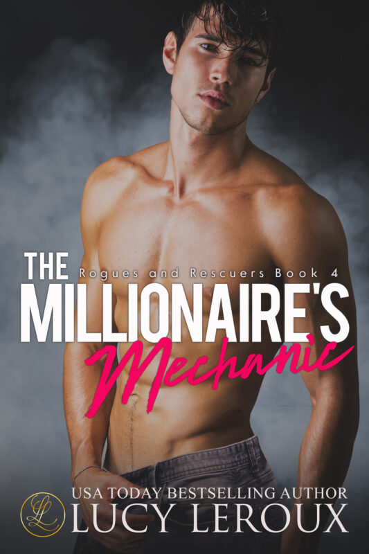 The Millionaire's Mechanic